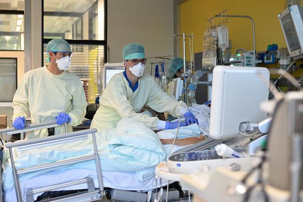 Procédure pleurale et risque d'hémorragie sous traitement par antiagrégants plaquettaires