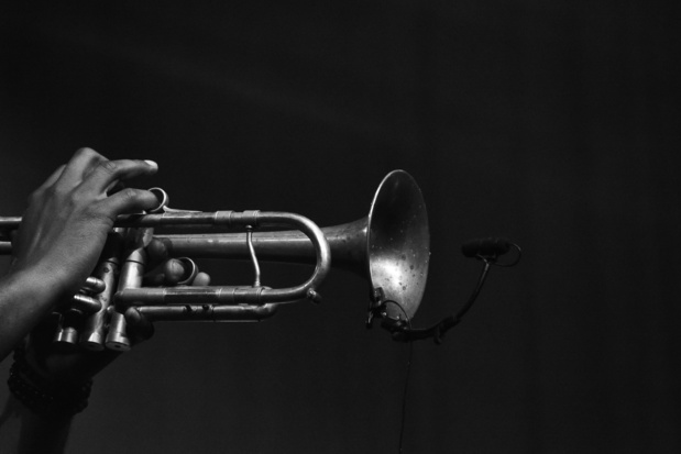 Corona-editie van Leuven Jazz wordt te horen in hele stad