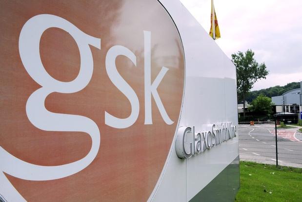 Le bras de fer continue entre les syndicats et la direction de GSK