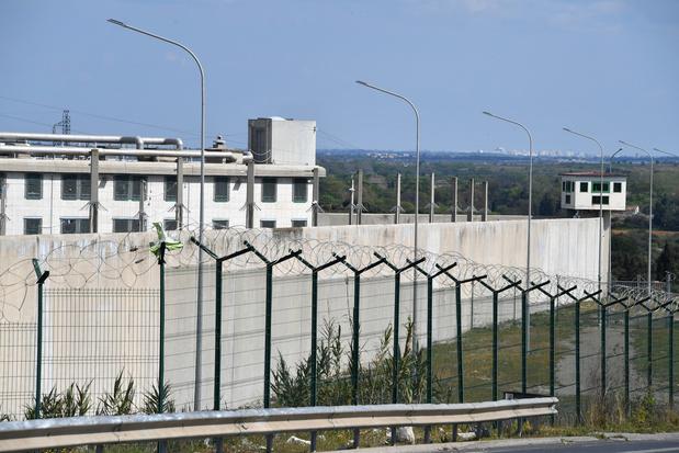 Coronavirus: l'Europe face à la situation explosive dans les prisons
