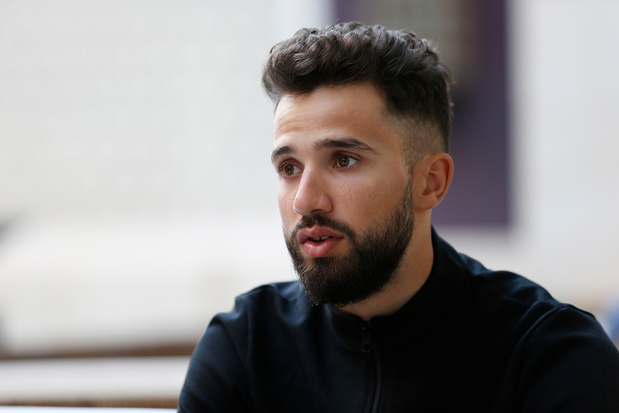 Nacer Bouhanni wil klacht indienen na racistische haatberichten