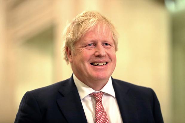 """Royaume-Uni: """"Le retour des nationalisations"""""""