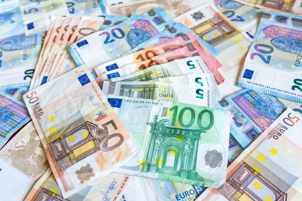 La fraude à la domiciliation: un manque à gagner de 24 millions pour l'Etat