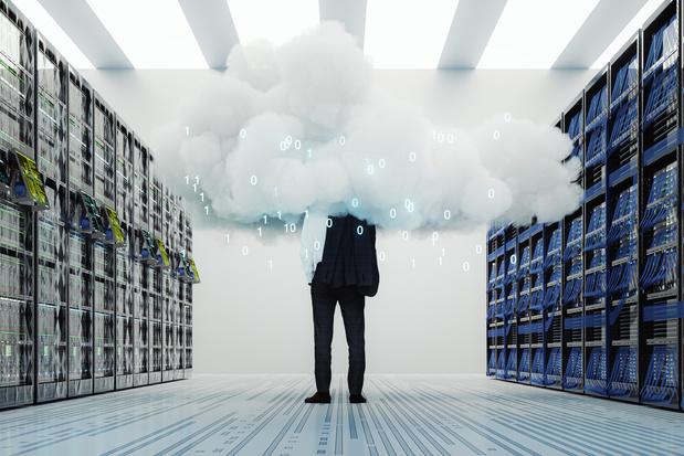 Nieuwkomer Nebulon komt met 'cloud-defined' opslag
