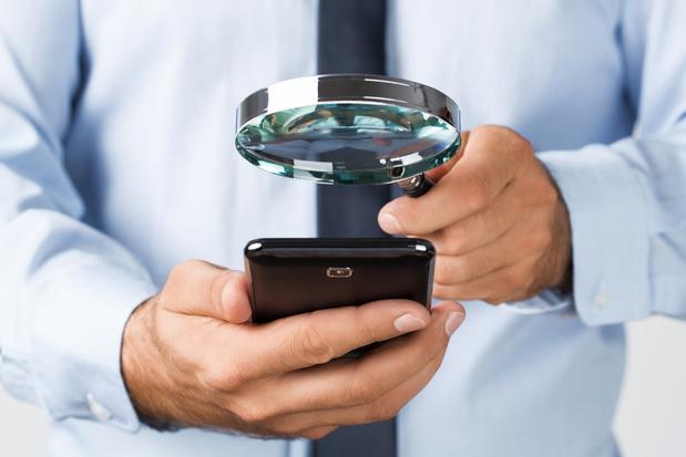 'Een app in de strijd tegen corona? Alleen met respect voor privacy'