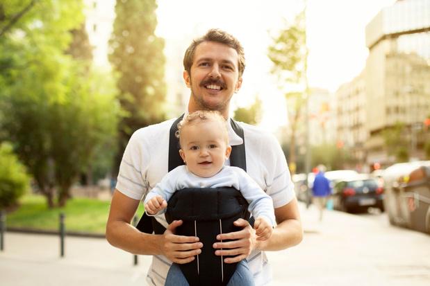 Mechelen krijgt ook eigen uitleendienst voor babyspullen