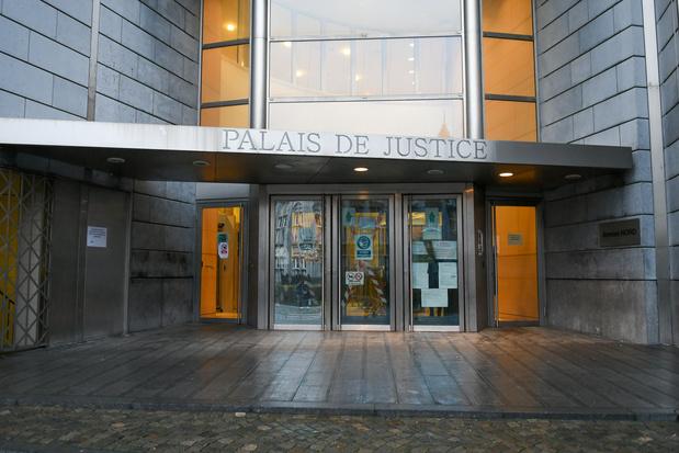 Nethys: la justice liégeoise frappe fort. Enfin