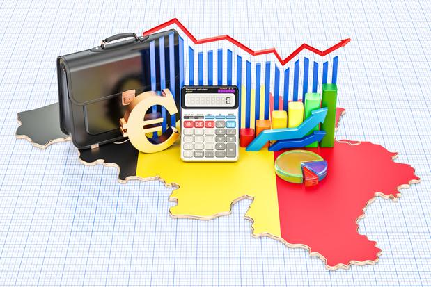 La Belgique, 18e pays le plus cher au monde