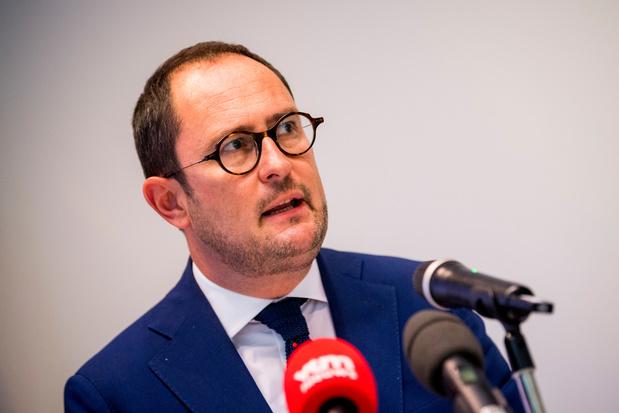 L'Exécutif des musulmans de Belgique embourbé dans des controverses? Une enquête a été demandée