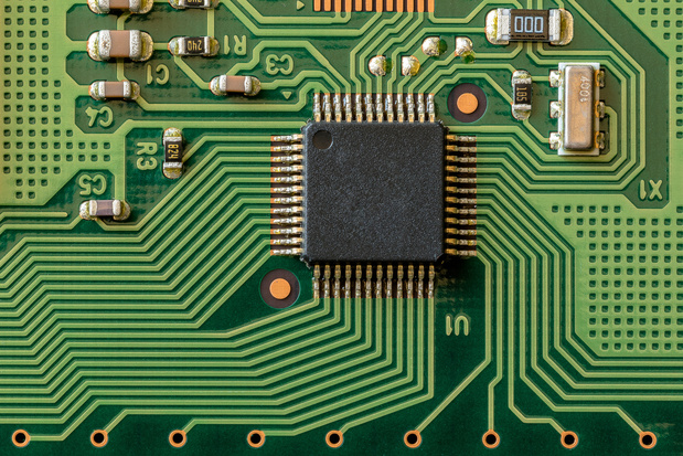 Intel wil extreem groene pc ontwikkelen