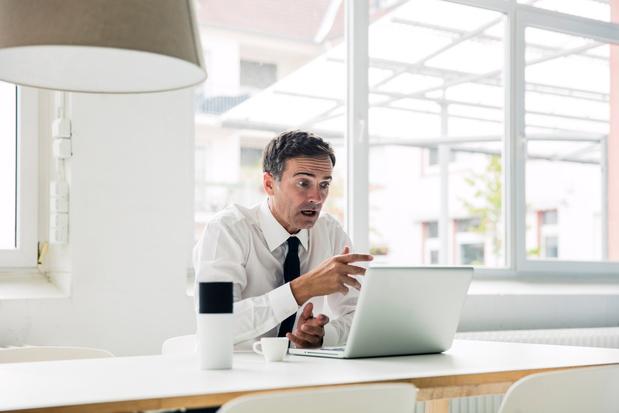 Hausse du nombre d'infections au malware dérobant des données bancaires via Excel