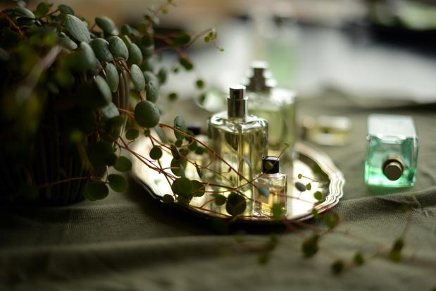 Factcheck: ruikt parfum bij iedereen anders?