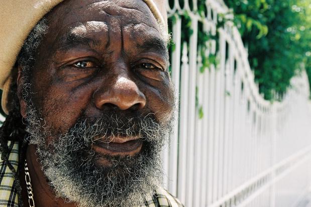 U-Roy, pionnier du reggae jamaïcain, est mort