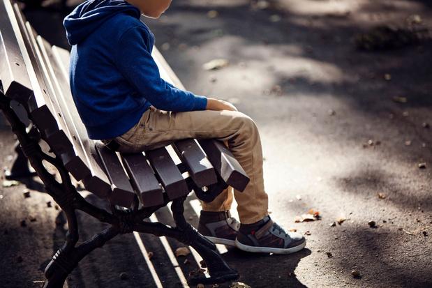 """Kinderrechtencommissariaat: 'Jongeren met complexe problematiek hebben vooral """"thuis"""" nodig'"""