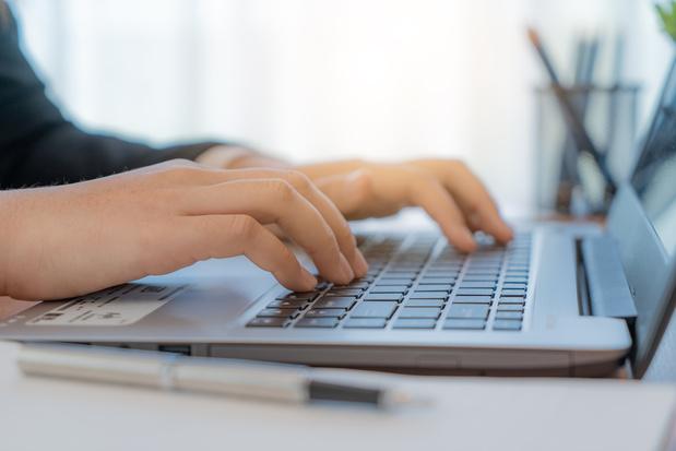 Jusqu'où peut aller un informaticien avec votre PC ?