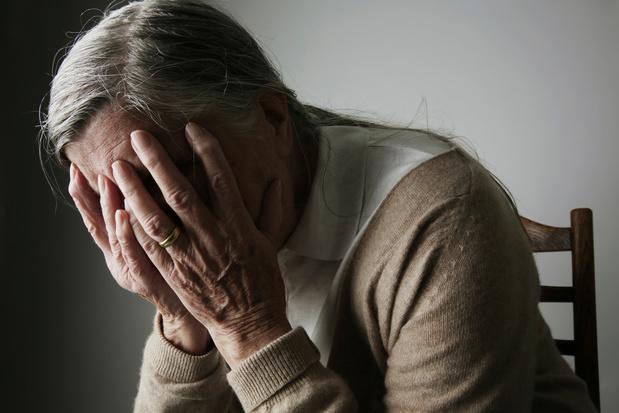 Coronavirus : 8% des personnes majeures ont pensé au suicide