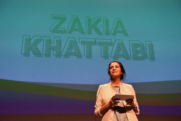 Le rejet de la candidature Zakia Khattabi: une blessure faite au fédéralisme belge