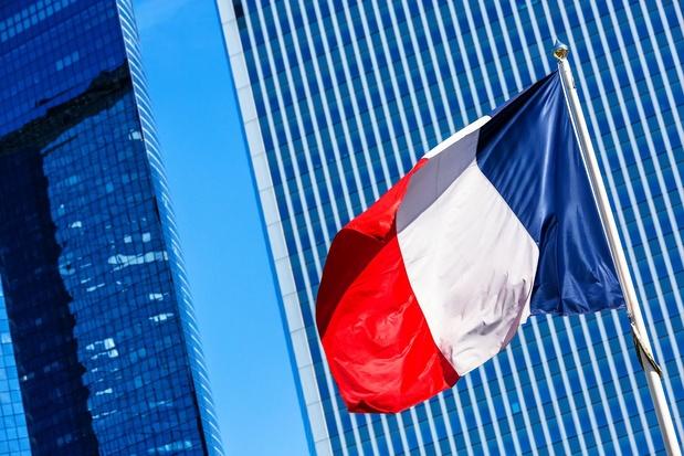 Récession massive pour l'économie française en 2020 sous l'effet de la crise sanitaire
