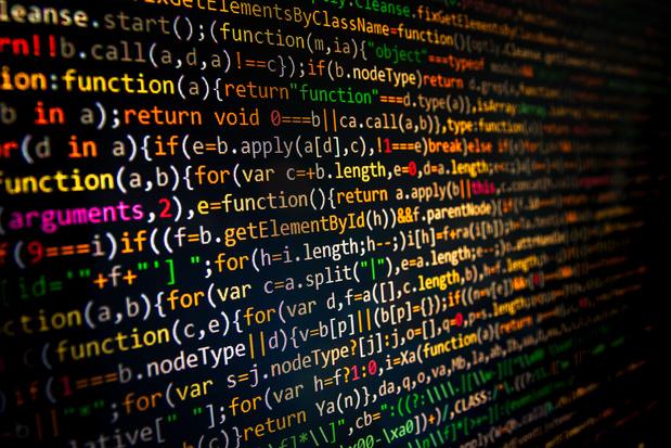 Une proposition de loi pour faire la transparence sur les algorithmes