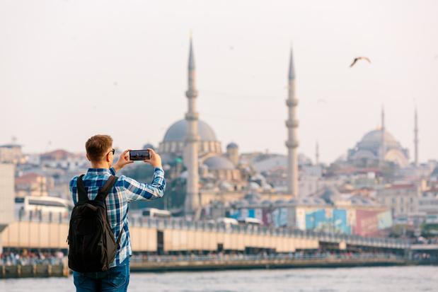 Facebook ne respectera pas la nouvelle loi turque sur les médias sociaux: vers un blocus?