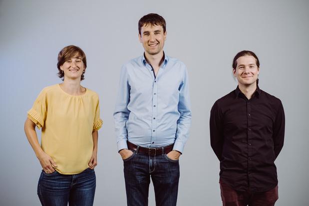 Heftig.be neemt websitebouwer over