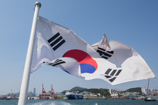 Mysterieuze Chinese longziekte nu ook in Zuid-Korea