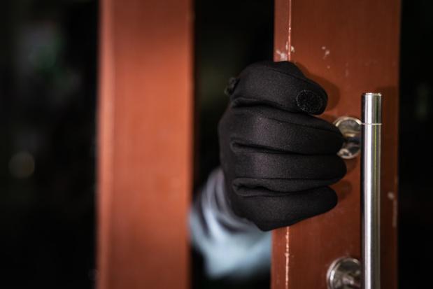 Belgische bedrijven gehackt via oud Citrix-lek (UPDATE)