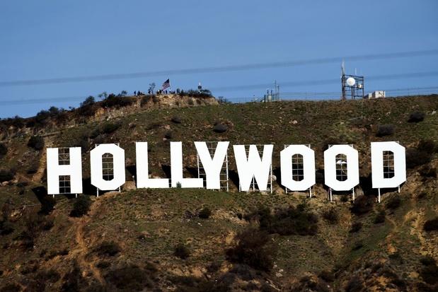 Y aura-t-il un nouveau Nouvel Hollywood?