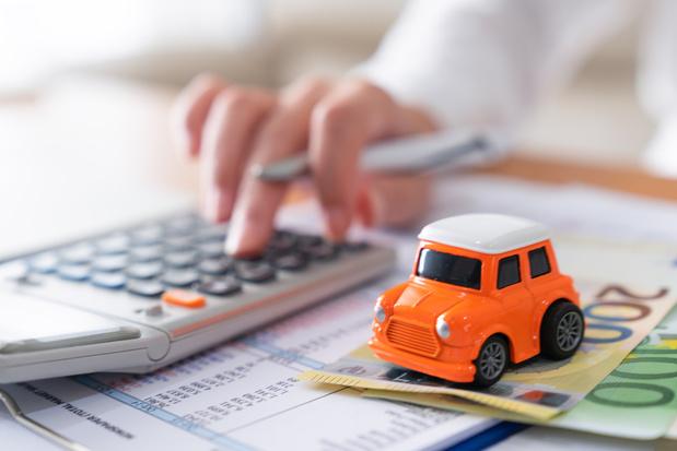 Assurance auto, le prix n'est pas tout