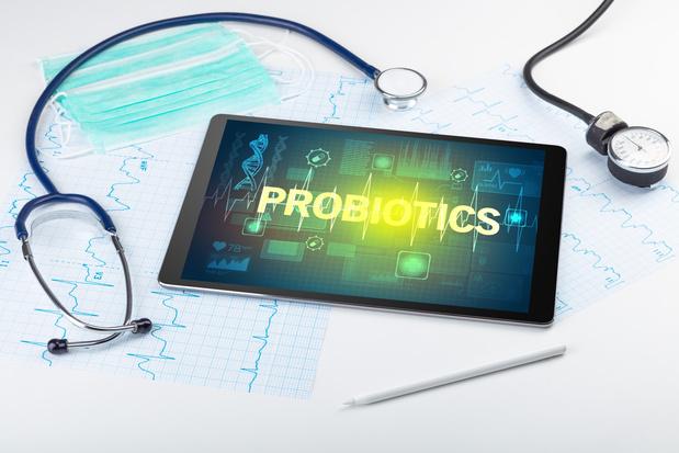Probiotica reguleren mee immuunsysteem van pasgeborenen