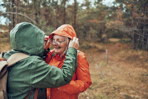 Grondig genieten: tien manieren om het leven meer te savoureren
