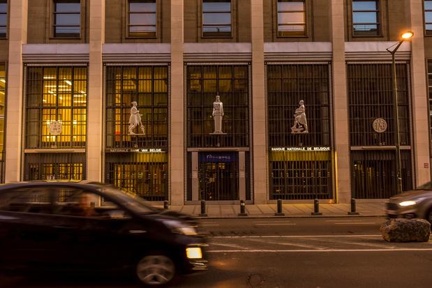 Des performances contrastrées pour les entreprises belges pendant la crise sanitaire