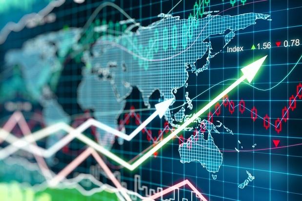 Bourse: les actions cycliques sur la bonne pente