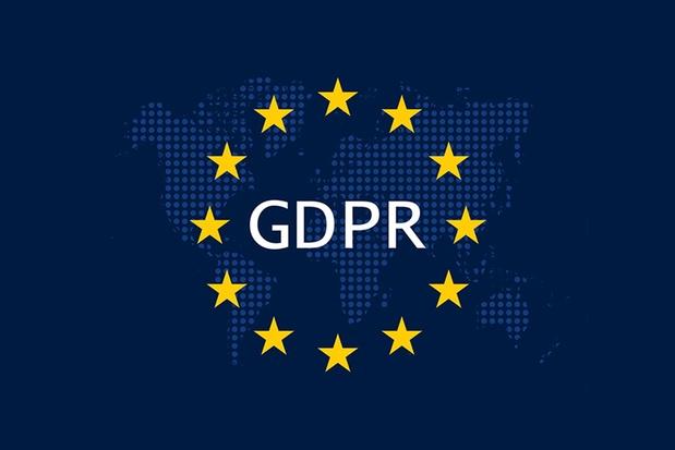 CTG propose aux entreprises un test antistress GDPR européen