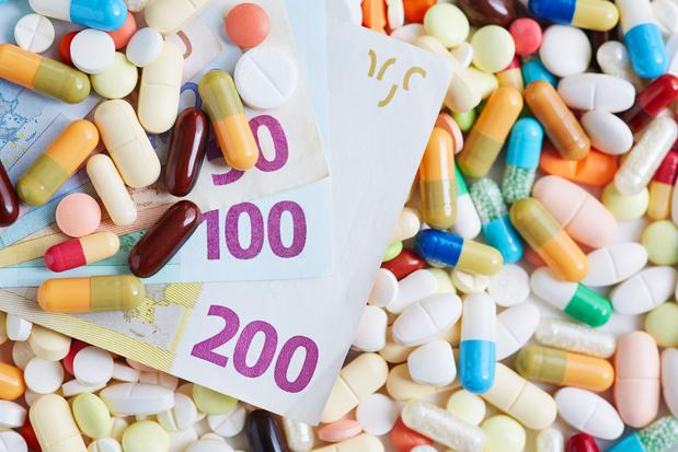 Nouveaux remboursements de traitements anticancéreux