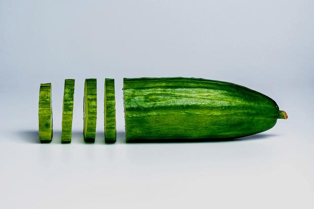 Rafraîchissant et facile : cinq recettes de concombres