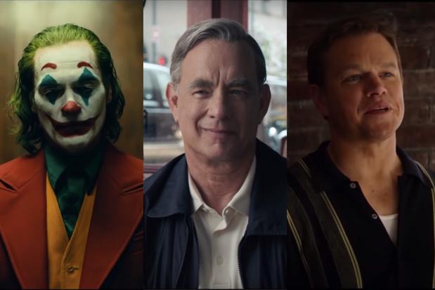 Toronto annonce sa sélection : voici dix des films les plus attendus