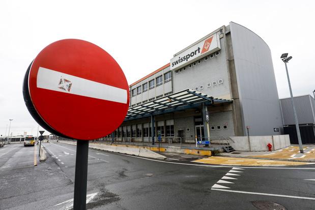 Pas de reprise pour Swissport, les 1.500 collaborateurs seront licenciés