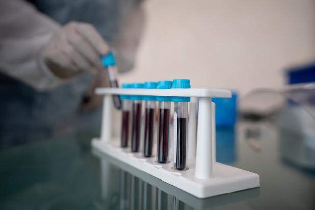 Taskforce Vaccinatie: antistoffen bepalen zinloos, stand van zaken vaccins