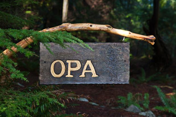 OPA de Reggeborgh sur VolkerWessels: mieux vaut y souscrire