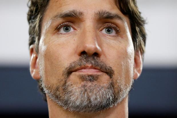 Justin Trudeau visé par une nouvelle enquête du Commissaire à l'éthique