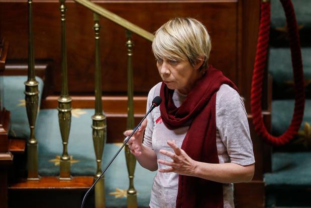 Rentrée parlementaire: Vooruit présente quatre priorités pour l'emploi