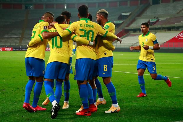 Chaos rond organisatie Copa América: 'Brazilië heeft nog niets beslist'