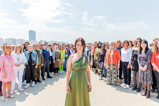 Toekomst van Filmfestival Oostende: volgend jaar geen editie, daarna nieuwe ambities