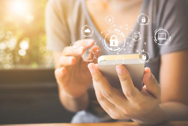 Protection de la vie privée: un Européen sur deux accepte sans broncher les conditions d'utilisation des sites web
