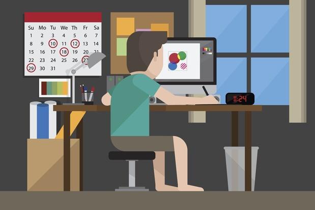 Slack rolt ondersteuning uit voor Zoom en Microsoft Teams