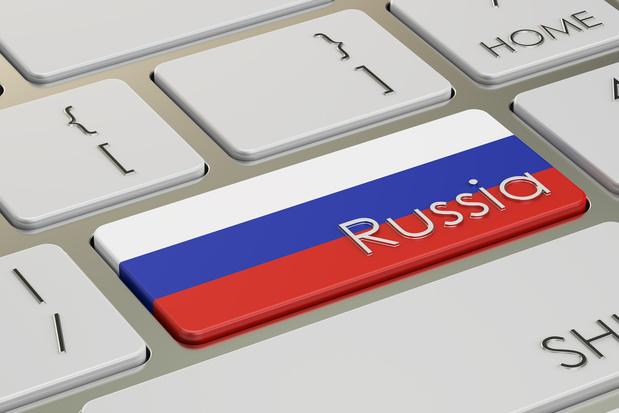 Facebook of Youtube kunnen in Rusland geblokkeerd worden voor censuur of discriminatie