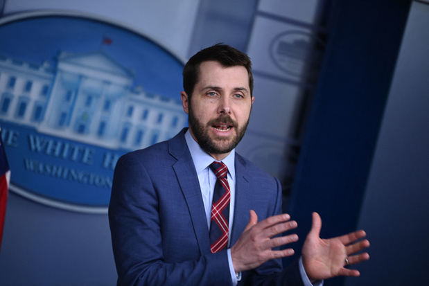 Biden wil belastingverhoging op kapitaal 'enkel voor 0,3 procent rijksten'