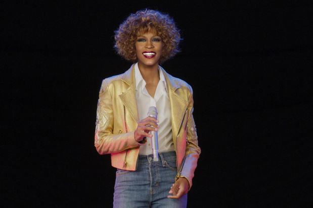 'Wie naar een hologram van Whitney Houston gaat kijken, wil de realiteit niet zien'