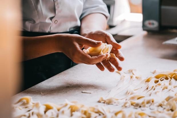 Les van de chef: online kookworkshops die de moeite waard zijn